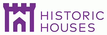 Historic Houses logo