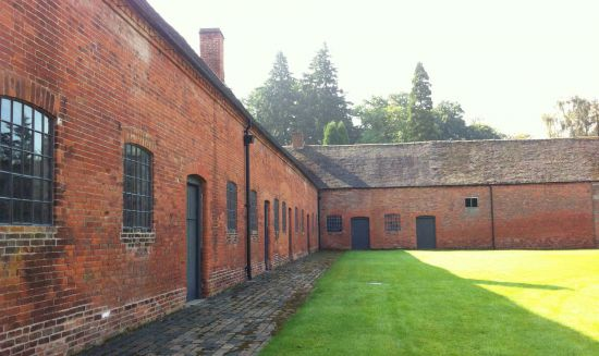 model_farm_stables_at_chillington_hall.jpg