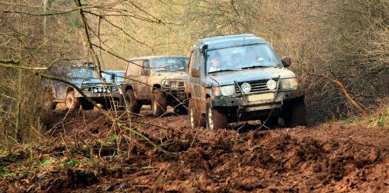 off_road_4x4_courses_at_Chillington_Hall.jpg