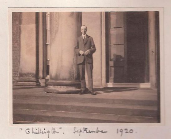 Mr_Giffard_photograph_from_1920.jpg